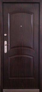 vchodové dvere luxuri
